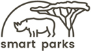 Smartparks Foundation Logo